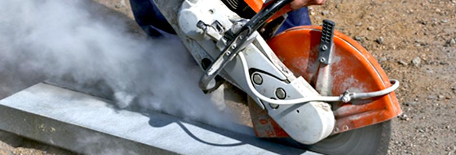 California Indoor Air Quality Materials Environmental